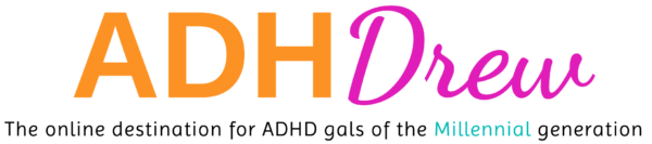 The ADHD drug secrets Big Pharma doesn't want you to know