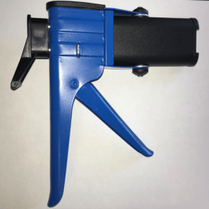 2-Part GunDual-Component Adhesive Cartridge Gun