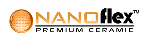Nanoflex Premium Ceramic Window Film