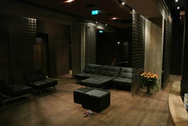 1301-lounge-va-barrechts-agr