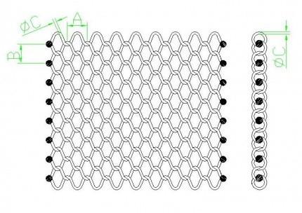 430x320_tekening-sierra-papa-small_0