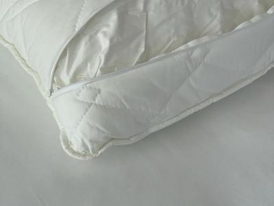 hotelski jastuk