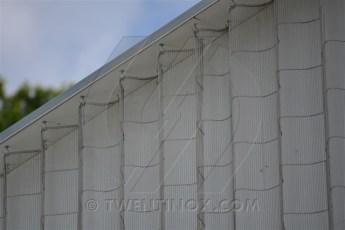 bijenhouders-paviljoen-floriade-venlo-meier-en-moor-architecture-bekleding-gordijn-golf-romeo-small-stainless-steel-10