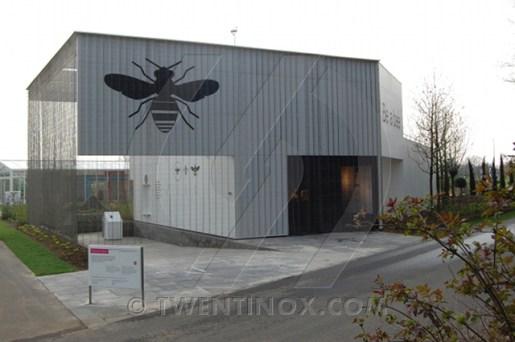 w-bijenhouders-paviljoen-floriade-venlo-meier-en-moor-architecture-bekleding-gordijn-golf-romeo-small-stainless-steel-8