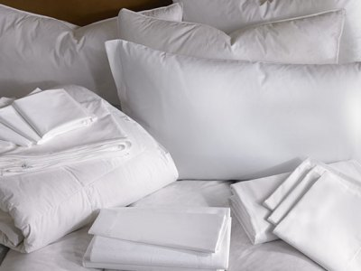 set posteljina za krevet