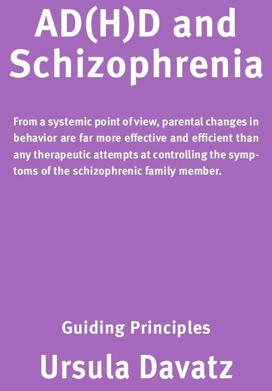 adhd-and-schizophrenia