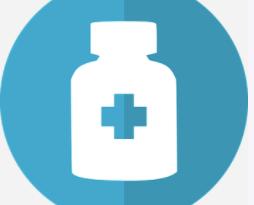 ADHS-Ambulanz zur Medikamenteneinstellung