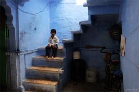houseofjodhpur