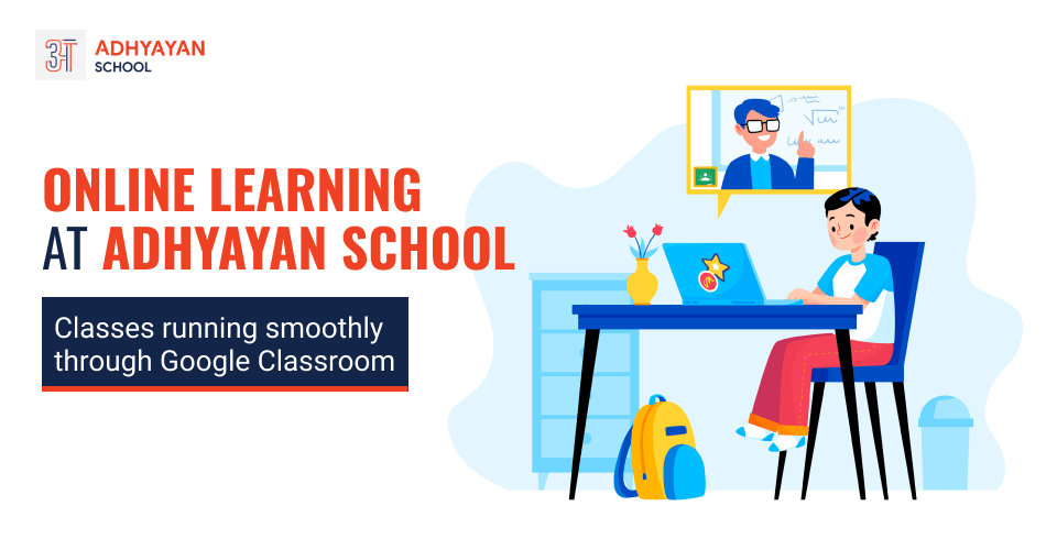 Online Learning at Adhyayan School-new (1)