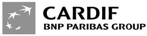 Cardif BNP