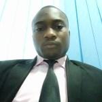 Armel Kouonlack - Africa Designs Innovation