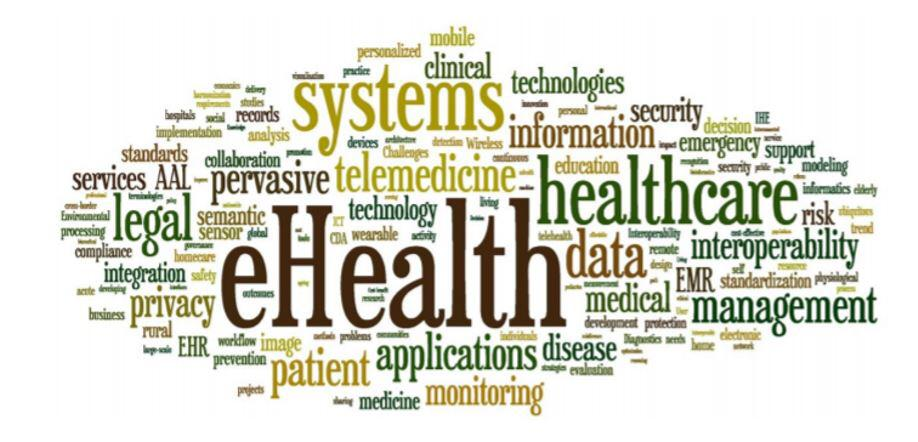 Africa Designs Innovation - Digital Health