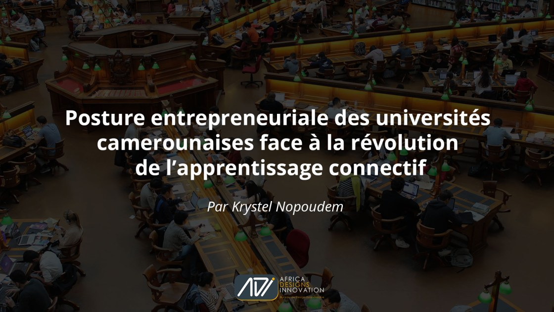 Africa Designs Innovation