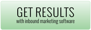 Get Results | Inbound Marketing Software | Loyalty Bound