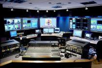 control_room_tileorasi
