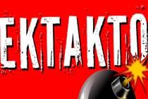 ektakto-eskase