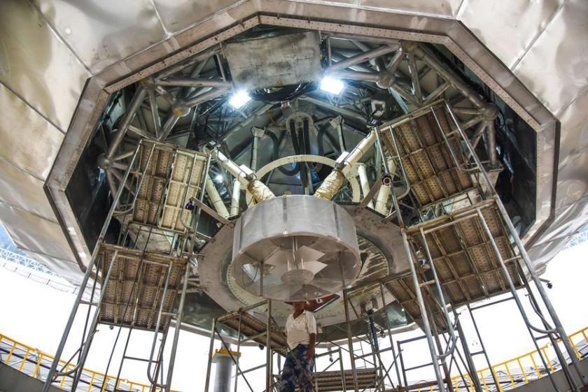 fast_telescope_pekino_2