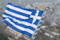 greek_flag1-620x450