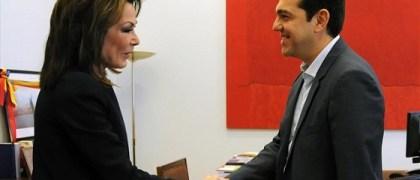 aggelopoulou_tsipras