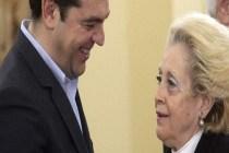 thanou-tsipras
