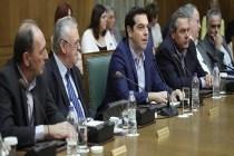 ypourgiko_symvoulio_syriza_tsipras