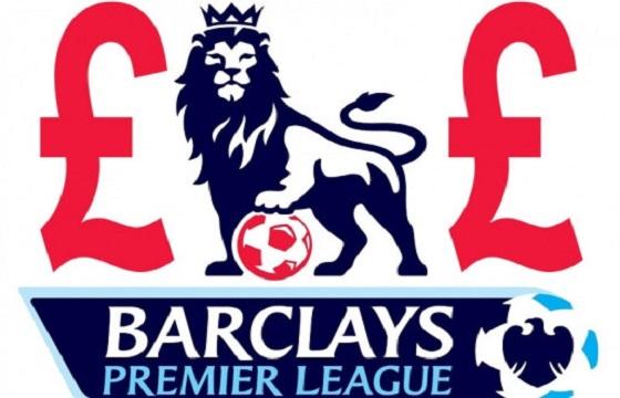 premier_league1