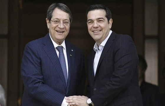 alexis_tsipras_nikos_anastasiadis