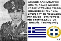diakos-alexandros