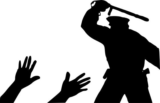 Πώς να διαφυλάξουμε τα δικαιώματα μας σε αστυνομική αυθαιρεσία