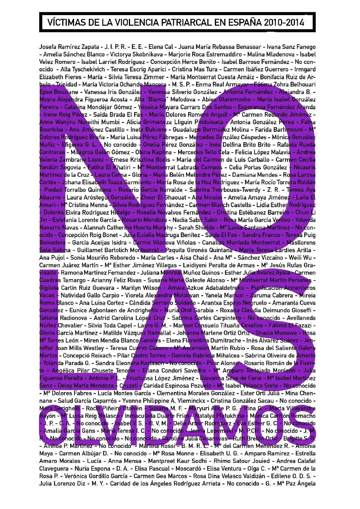 NO LAS OLVIDAMOS-page-001
