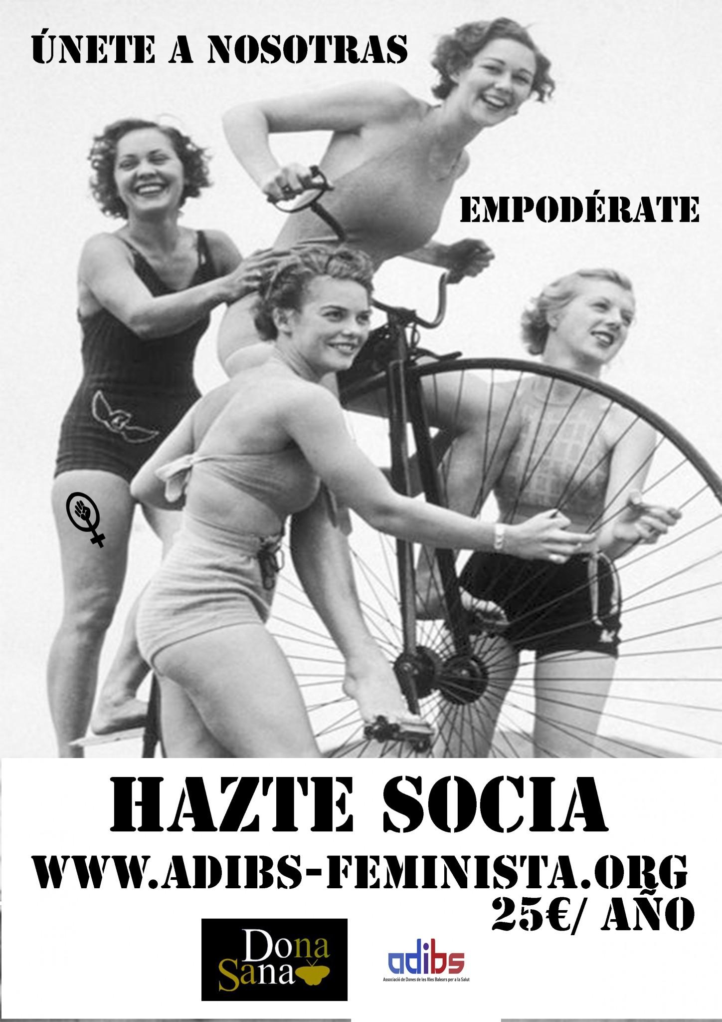 cartel bici socias (1)