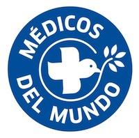 image__medicos_del_mundo_ong_19706