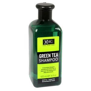 Xpel Green Tea Shampoo
