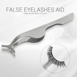 Eyelash Curler Applicator