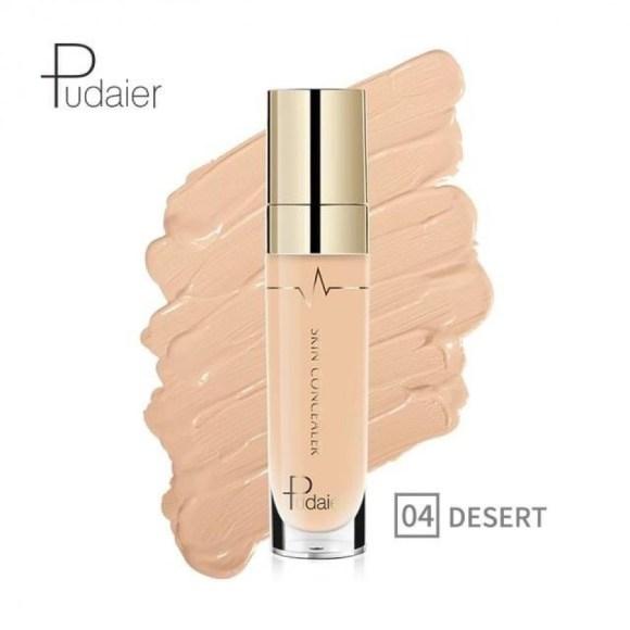 pudair skin concealer 04