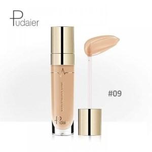 Pudaier Waterproof Liquid Concealer 09