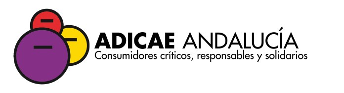 ADICAE ANDALUCÍA