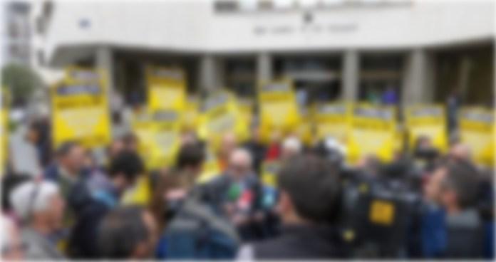 Adicae intensifica su ofensiva en favor del consumidor en Europa