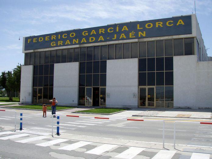 Tres nuevas salas de preembarque en el Aeropuerto