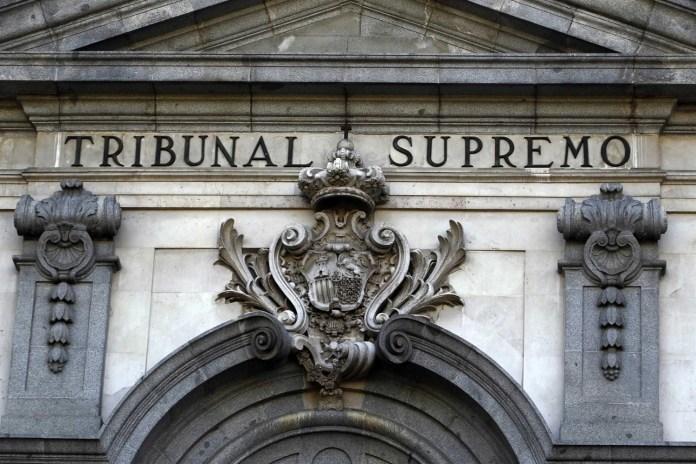 Más de una treintena de entidades han recurrido ante el alto tribunal la macrodemanda de la asociación, ya ganada en dos instancias judiciales, con el único objetivo de retrasar el resarcimiento de los miles de afectados y en un ataque a la acción colectiva sin precedentes.