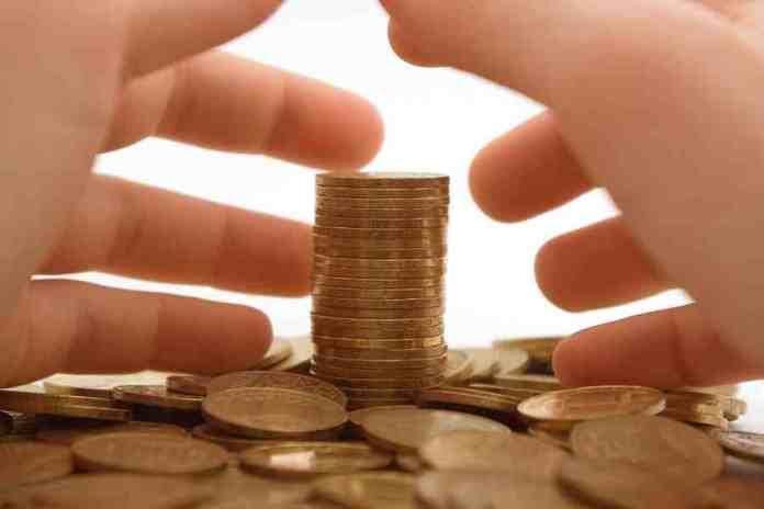 ¿Es el fin de los pagos en efectivo?