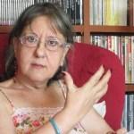 Fallece Pilar Quirosa-Cheyrouze, la poetisa almeriense