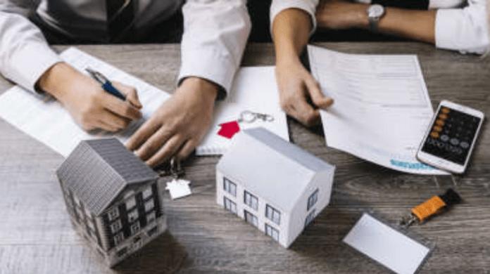 La Cope de Málaga, con la recuperación de los gastos hipotecarios