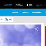 La Ser de Málaga, se interesa por las demandas colectivas de ADICAE para recuperar gastos hipotecarios