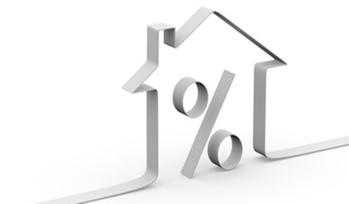 La nueva ley de Crédito Inmobiliario, que para ADICAE aporta interesantes novedades en torno a la protección de los consumidores, podría convertirse de nuevo en el intento de entidades y promotores inmobiliarios de promover una nueva burbuja.
