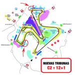 La velocidad regresa este fin de semana al Circuito de Jérez-Ángel Nieto
