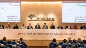 Unicaja mostró a juicio de ADICAE Andalucía la debilidad económica de la entidad para atender las reclamaciones en relación con las cláusulas suelo.