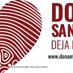 Piden más donaciones de sangre para hacer frente a la Semana Santa