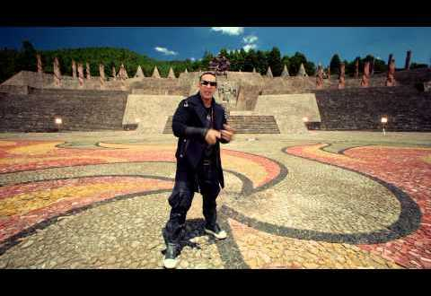 Limbo-Daddy Yankee