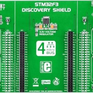 Arduino – Página 2 – ADICHIP Electrónica